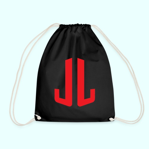 BodyTrainer JL - Jumppakassi