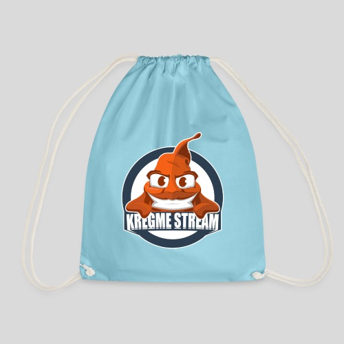 Kregme Stream - Sportstaske