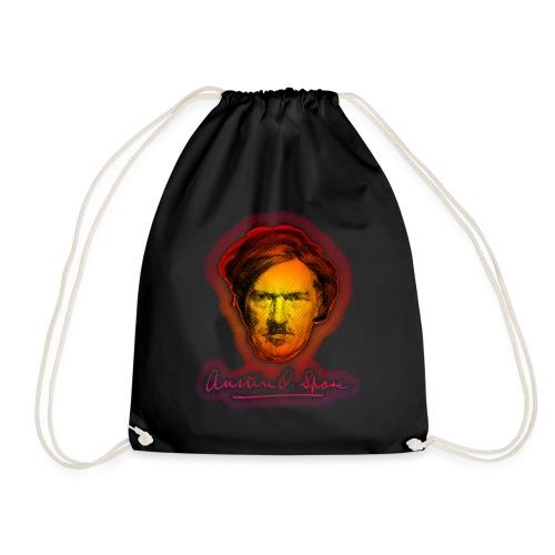 Austin Osman Spare - Drawstring Bag