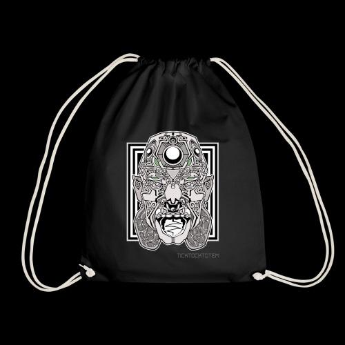 Mr. Speaker Face - Drawstring Bag