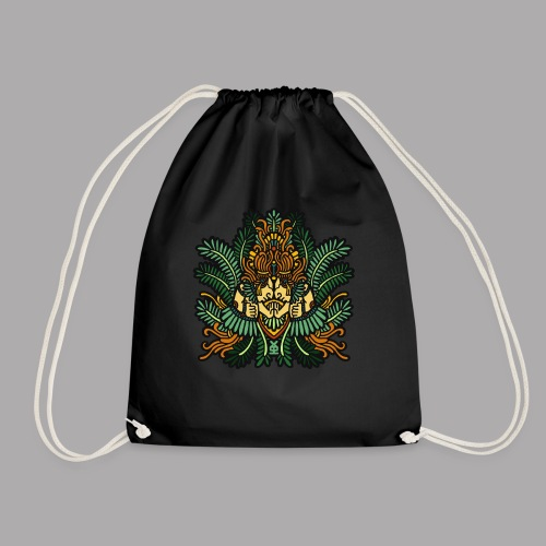 soulmate - Drawstring Bag