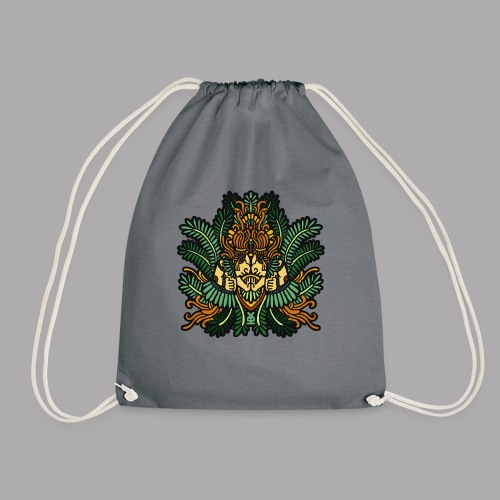 soulmate - Drawstring Bag