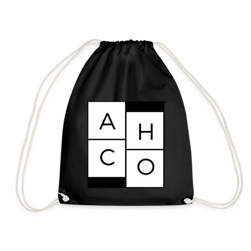ACHO limited - Mochila saco