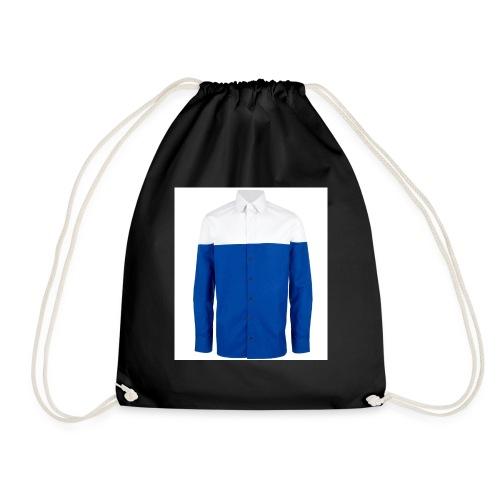 chemise qasimi a 280 euro - Sac de sport léger