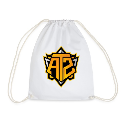 ATZ eSports - Sportstaske