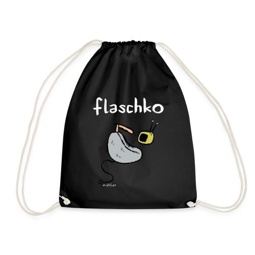 flaschko - Turnbeutel
