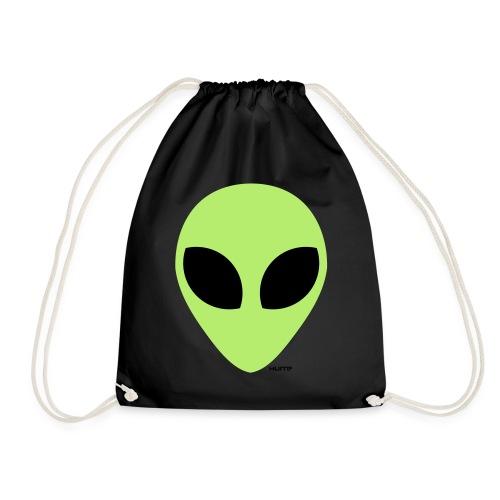 alien - Gymtas