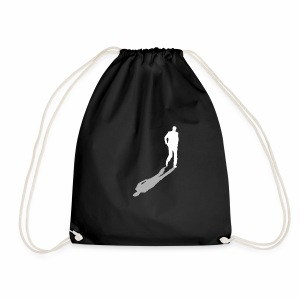 James II - Drawstring Bag