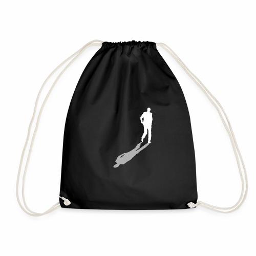 James II - Drawstring Bag