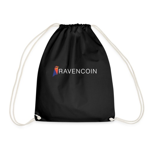 Cryptcurrency - Ravencoin - Turnbeutel