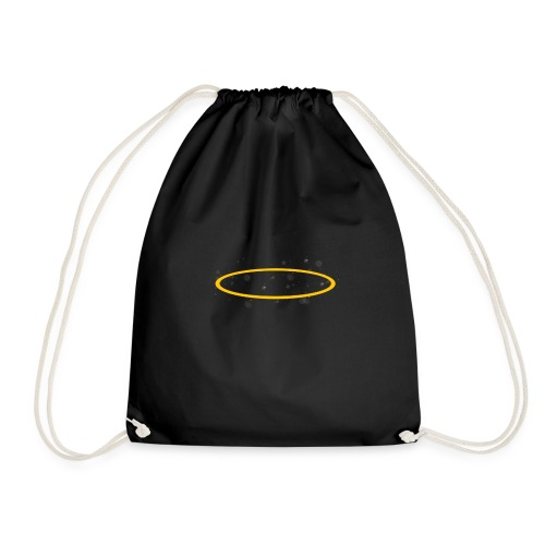 gracies merch - Drawstring Bag