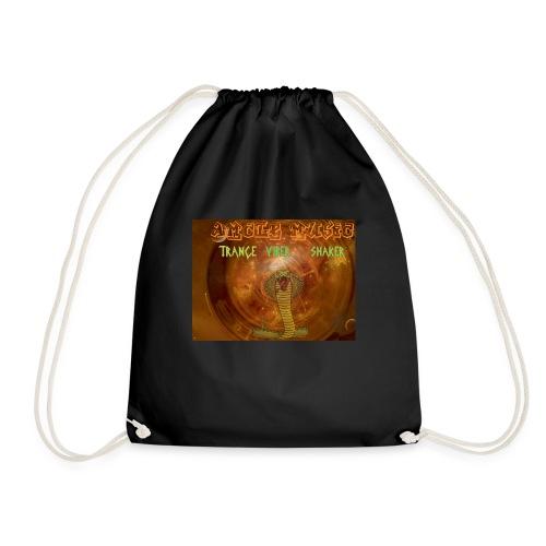trancevibershaker album 1024x763 - Turnbeutel