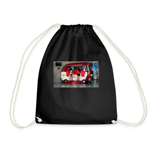 Benfica - Sac de sport léger