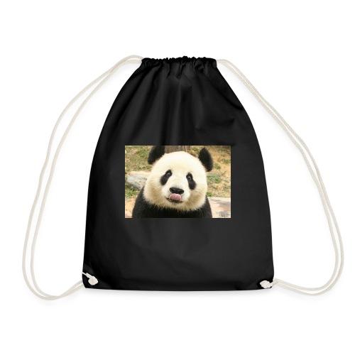petit panda - Sac de sport léger