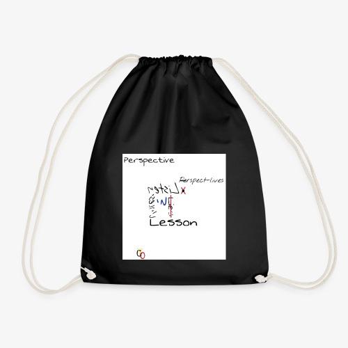 1517219828742 - Drawstring Bag