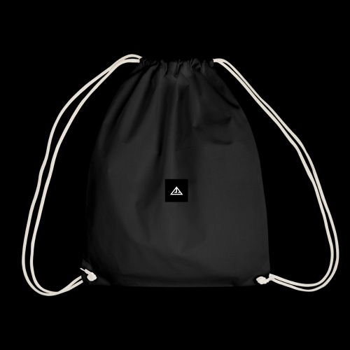 Boss Logo - Drawstring Bag