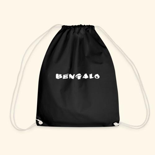 bengalo - Gymbag