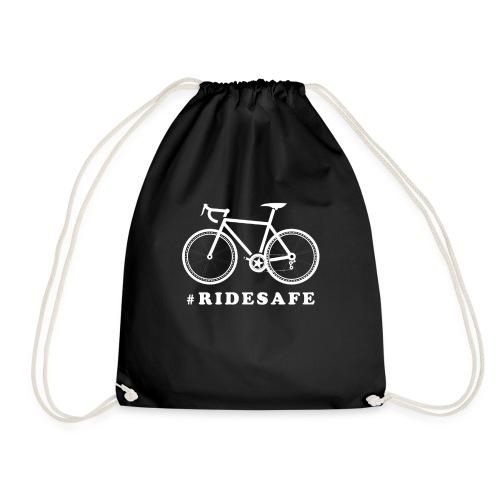 Road bike - ridesafe - Sacca sportiva