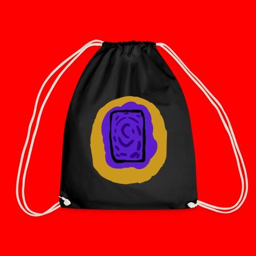 Nether portal - Gymbag