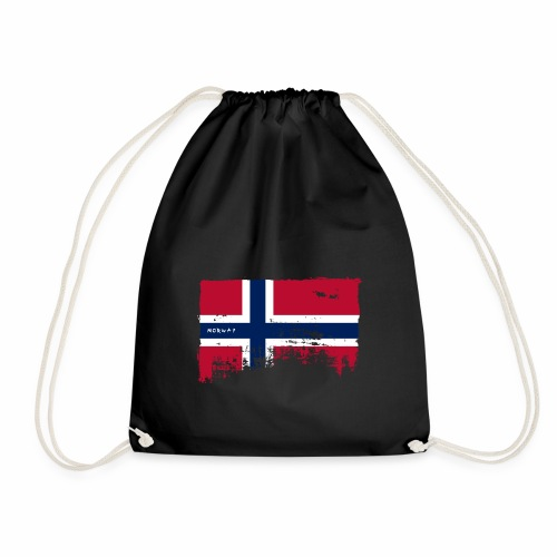 NORWAY FLAG T-shirts, Hoodies and Gifts ideas - Jumppakassi