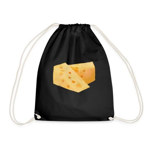 cheese - Turnbeutel