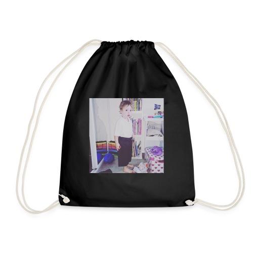 IMG 0943 - Drawstring Bag