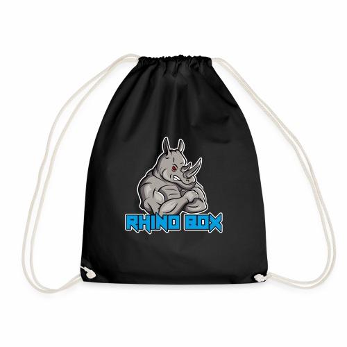 rhinobox - Sac de sport léger