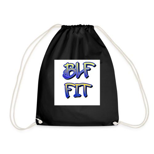 Blf Fit - Sac de sport léger