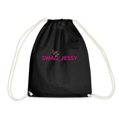 Swag_jessy - Sacca sportiva