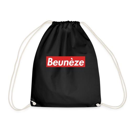 Beunèze - Sac de sport léger