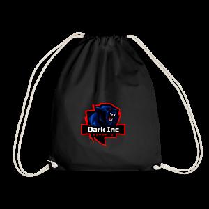 Dark Inc - Sportstaske