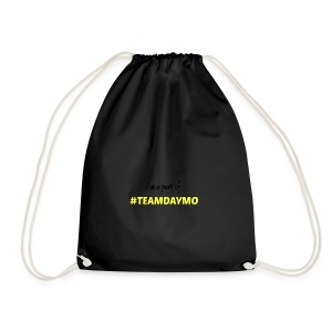 TSHIRT - Drawstring Bag