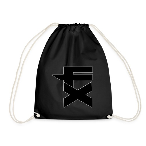 Frexce genser - Gymbag