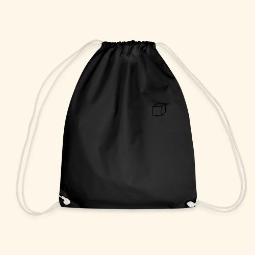 A.W - Drawstring Bag
