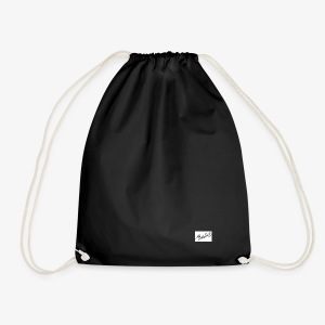 TinkBellez 2018 - Drawstring Bag