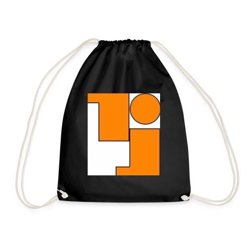 9EA82775 9868 44F3 BF2F 78BA31184A00 - Drawstring Bag