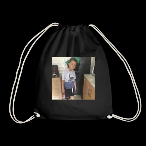 IMG 0463 - Drawstring Bag