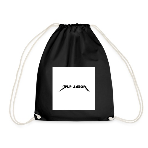 JPLP Jason-Shop - Turnbeutel