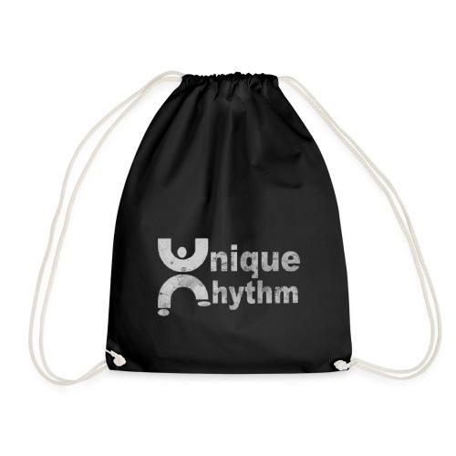 UR Original - Drawstring Bag
