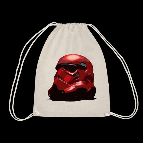 Guardian Trooper - Drawstring Bag