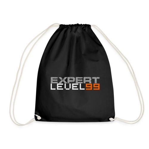 XL99 [Light] - Drawstring Bag