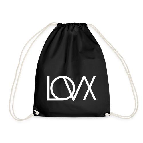 lovx - Turnbeutel
