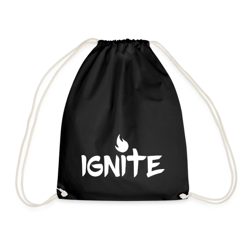 Ignite - Gymnastikpåse