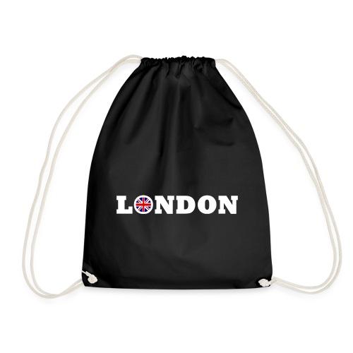 London - Turnbeutel