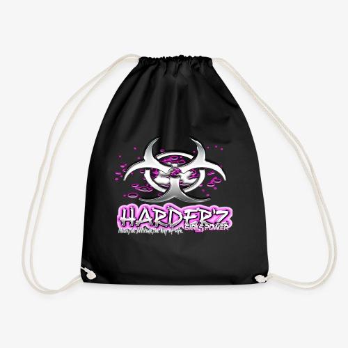 hardstyle - Sac de sport léger