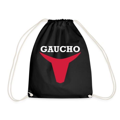 Gaucho! - Sacca sportiva