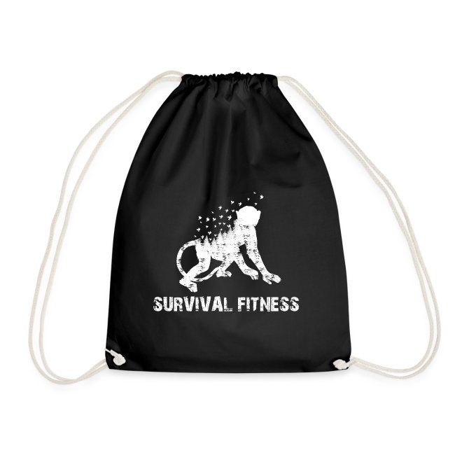 Survival Fitness Weiss