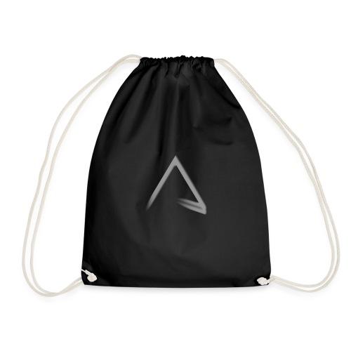 Anariath Gaming - Drawstring Bag