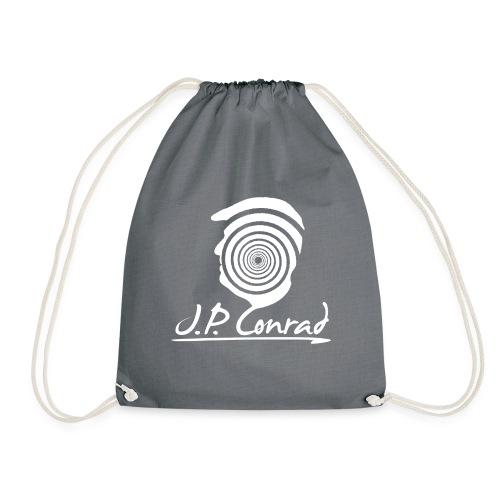 J.P. Conrad Head Signature - Turnbeutel