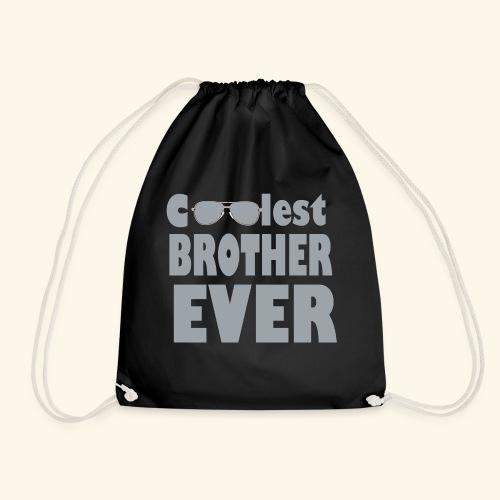 Fratello migliore - Sacca sportiva